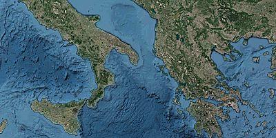 Где жить комфортнее и дешевле: сравниваем Италию и Грецию