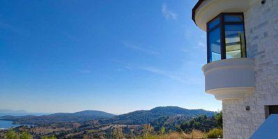 Как инвестировать в недвижимость Греции : минимум риска, максимум прибыли
