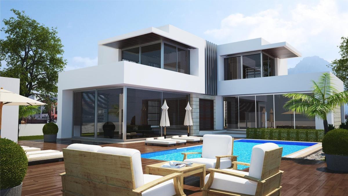 Сколько стоит недвижимость в греции купить недвижимость в ливане